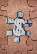 dollar-puzzle2