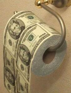 dollar-toliet-paper