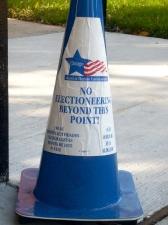 electionpost