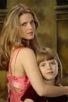 Я с дочькой(12.2006)