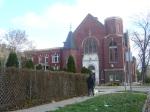 Ще один кандидат на продаж-вірменська православна церква