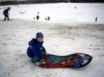 alex-snow