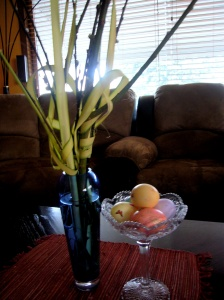easter-005
