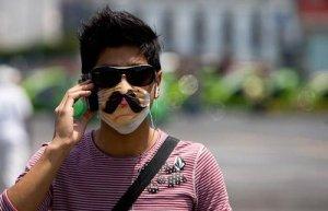 swine-flu-funny-mask-05