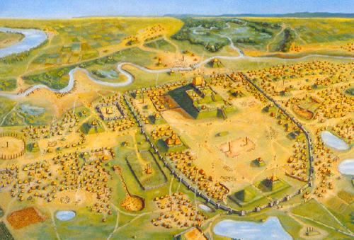 cahokia-city
