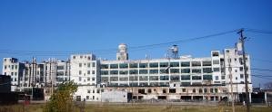 detroit-factory