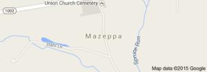 MAZEPPA_PA